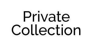 Private Collection Logo
